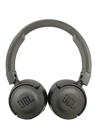 Наушники JBL T450BT.