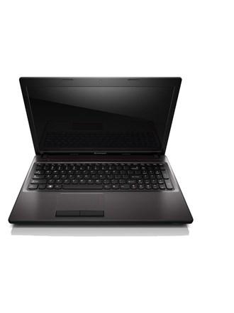 Ноутбук Lenovo B 580