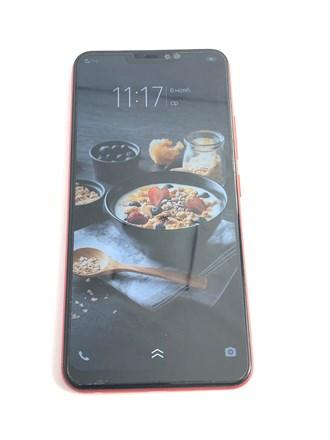 Телефон Смартфон Vivo Y81 (3/32)