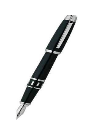 Перьевая ручка S.T. Dupont