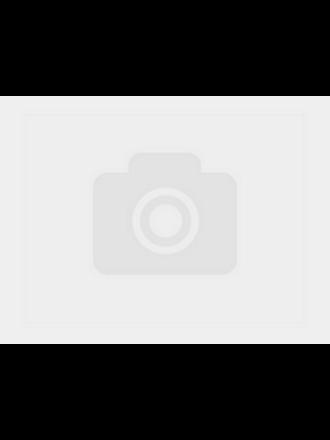 """Ювелирные украшения Золото 585"""" Корунды"""