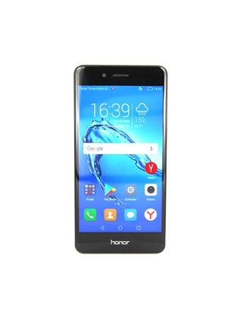 Телефон Honor 6C (32 gb)