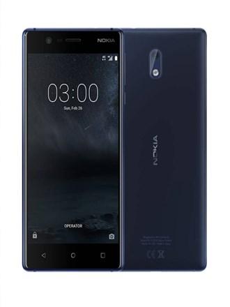 Телефон Nokia 3