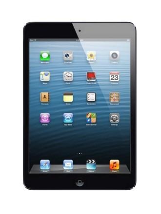 Планшет iPad mini A 1455