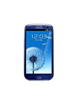 Телефон Samsung GT-I9300