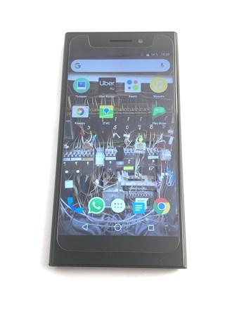 Телефон Senseit E510