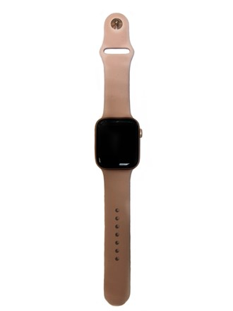 Умные часы Apple Watch 4 series 44 mm