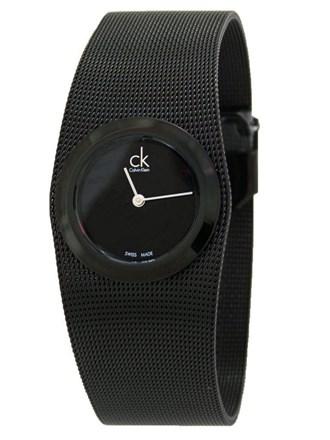 Часы Сalvin Klein