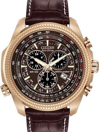 Часы Citizen