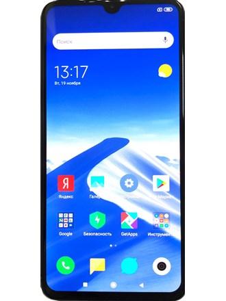 Сотовый телефон Xiaomi Mi 9 128 Gb