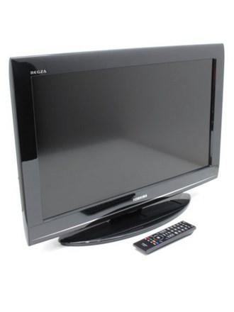 """Телевизор Toshiba (26"""" )"""