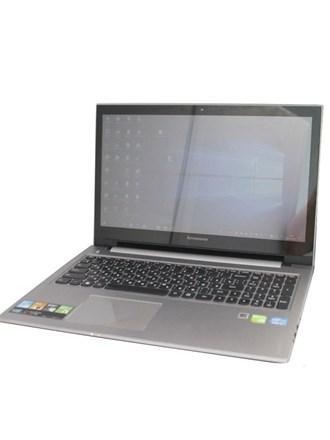 Ноутбук Lenovo Z500 Touch