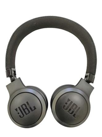 Наушники JBL Live 400BT.