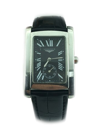Часы Longines Dolce Vita
