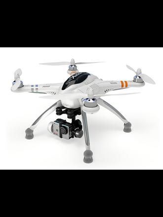 Квадрокоптер QR X350 PRO