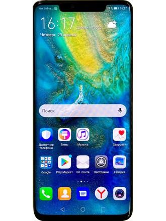 Сотовый телефон Huawei Mate 20 Pro