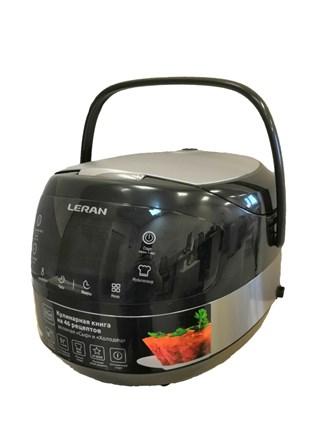 Мультиварка Leran MCS-5070.