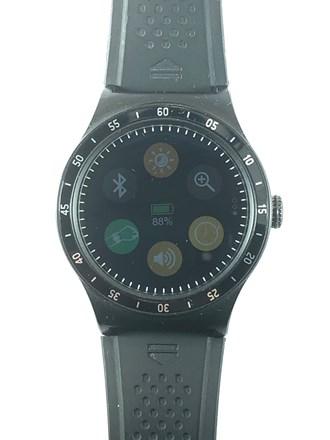 Смарт-часы Krez
