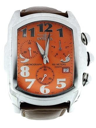 Часы Invicta Lupah 2367