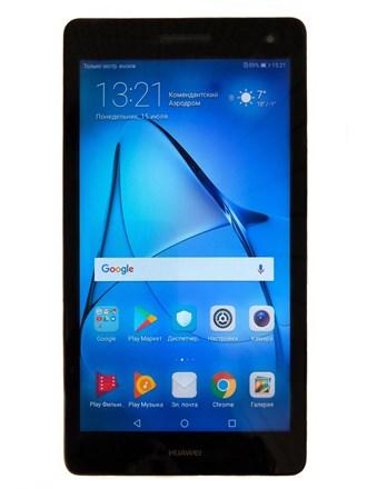 Планшет Huawei MediaPad T3 7.0