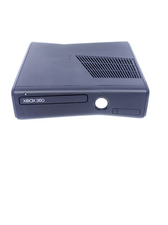 Игровая приставка Xbox 360