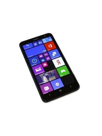 Телефон Nokia Lumia 1320