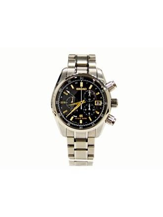 Часы Grand Seiko