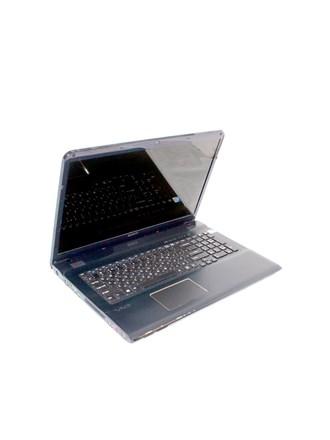 Ноутбук SONY SVE171G