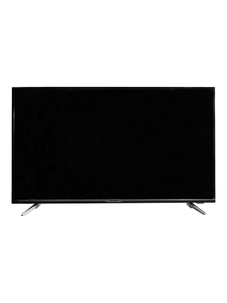Телевизор Hyundai H-led 32R401