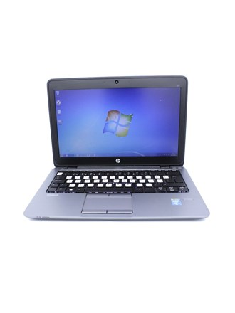 Ноутбук HP Elite Book 820