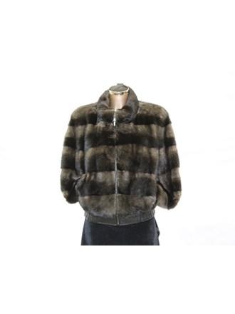 Куртка женская норка р46-48