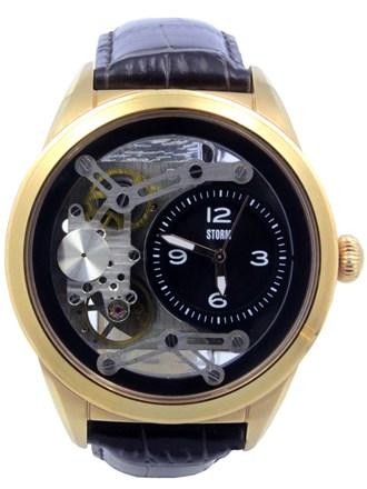 Часы Storm Tiranson