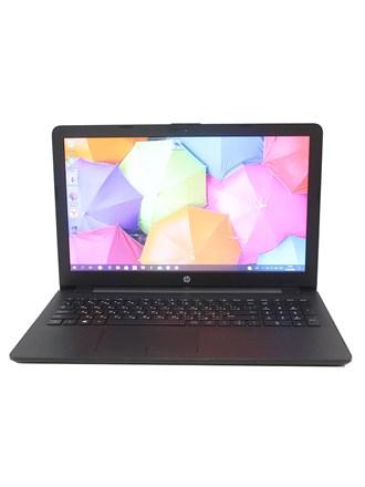 Ноутбук HP (15-rb 082 ur)