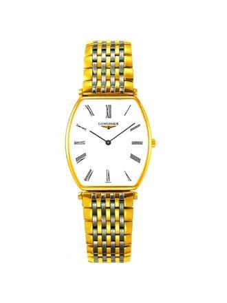 Часы Longines La Grande