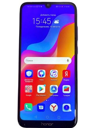 Сотовый телефон Honor 8A 32Gb