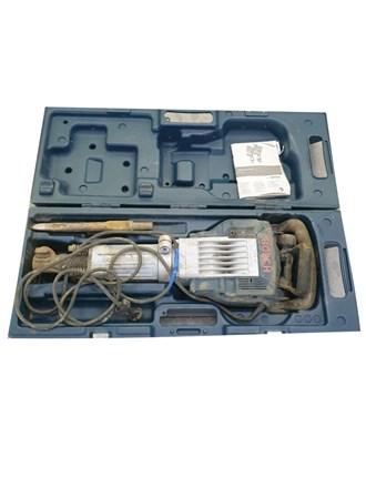 Отбойный молоток Bosch 16-30