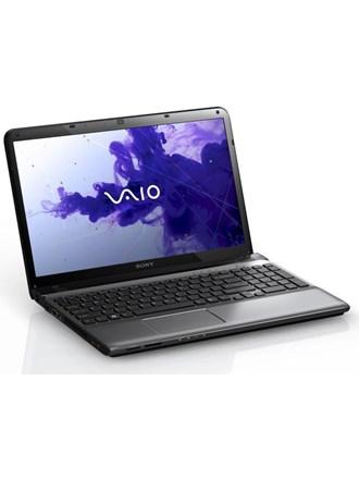 Ноутбук Sony VAIO SVE 1522N1RB