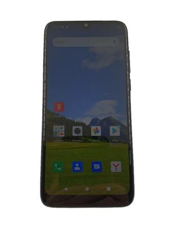 Телефон Philips Xenum S266 (2/32)