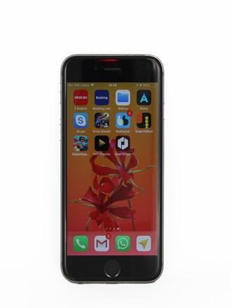 Apple iPhone 6S (64)