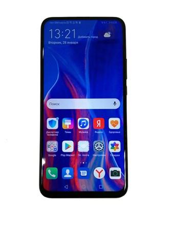 Смартфон Huawei P smart Z.