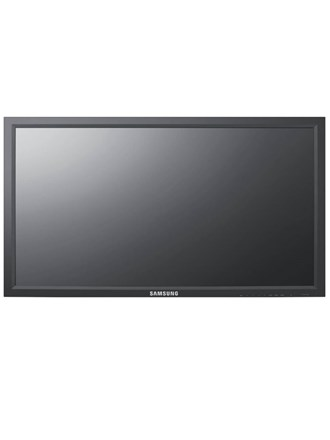 Панель Samsung