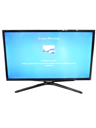 """Телевизор samsung (32"""")"""