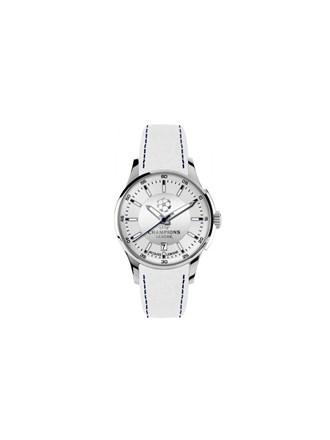 Часы Jacques Leman