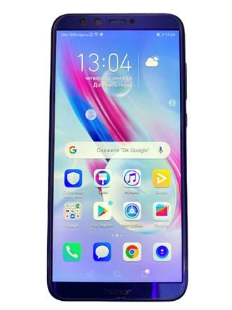 Сотовый телефон Honor 9 lite 32Gb