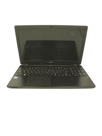 Ноутбук Acer Extenza 2509