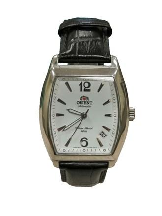 Наручные часы ORIENT ERAE003B механические с автоподзаводом.