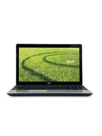Ноутбук  Acer E1 571