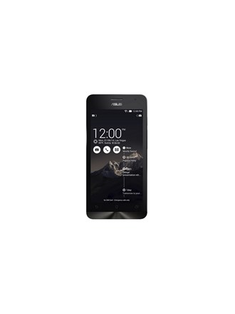 Телефон Asus Zenfone 5TOOJ