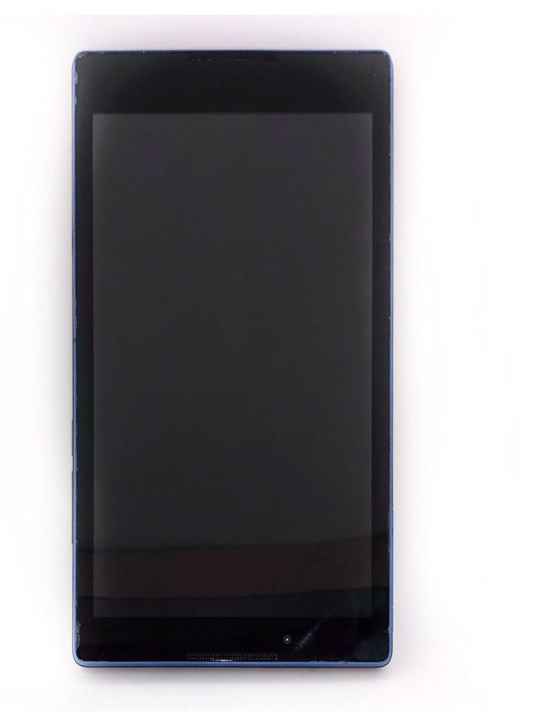 Планшет Lenovo Tab3-850M