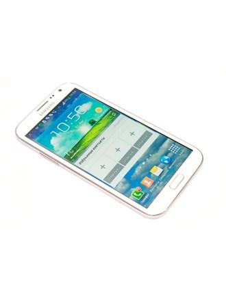 Телефон Samsung N7100